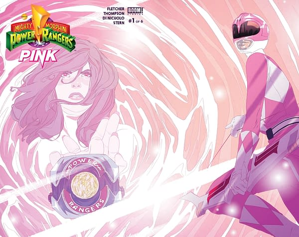 MMPR_Pink_001_F_FOC_Morphing_Variant_Montes_PRESS