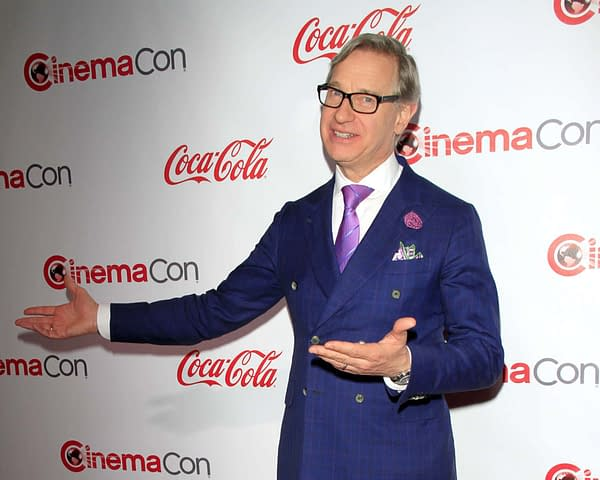 Paul Feig Weighs in on 'Ghostbusters 3', Supports Leslie Jones