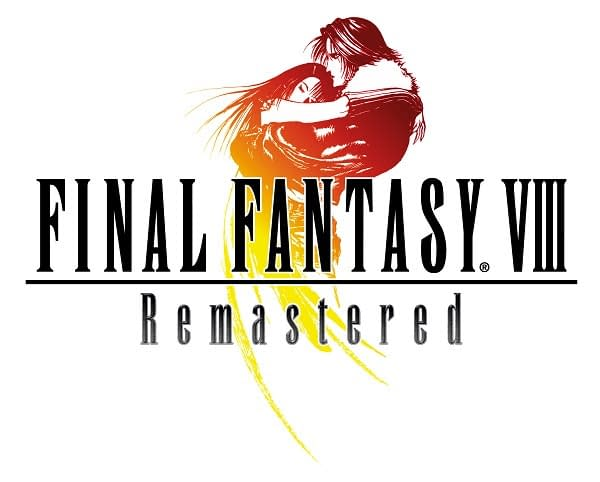 """The Long, Long Wait for """"Final Fantasy VIII Remastered"""" is Now Over"""