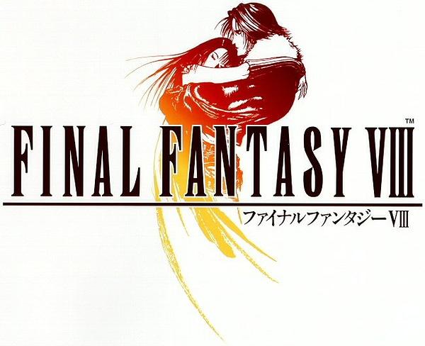 final-fantasy-8-logo
