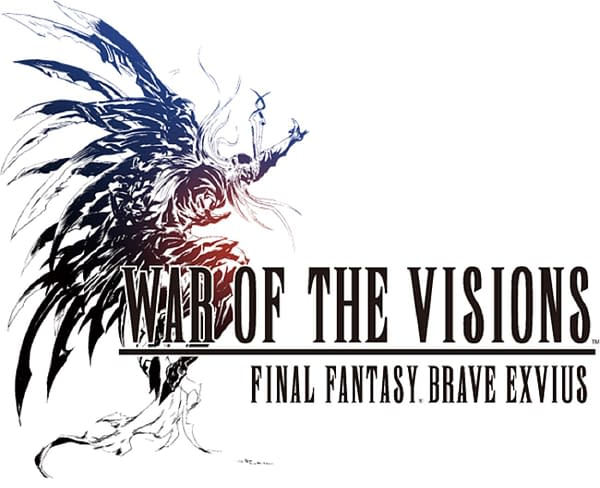 War Of The Visions: Final Fantasy Brave Exvius launched back in early 2020, courtesy of Square Enix.