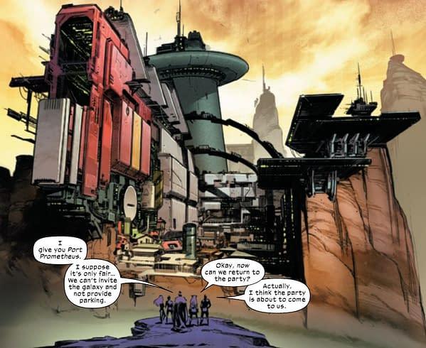 An X-Men-Sized Planet In Planet-Size X-Men