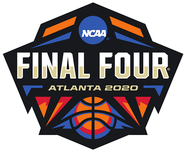 NCAA Men's and Women's Basketball Tournaments Canceled