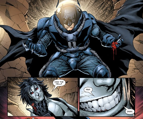 Batman-Superman (2013-) 029-018