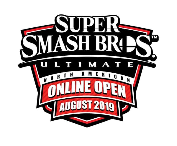 """""""Splatoon 2"""" & """"Smash Bros."""" Teams To Compete In Global Tournament"""
