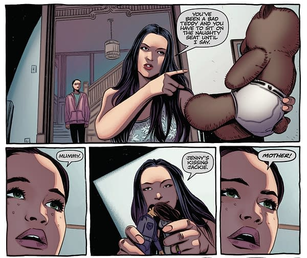 DK114a_page_14_EXCERPT