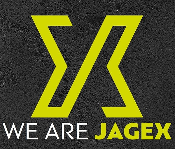 Jagex Opens Up Third-Party Publishing Initiative Ahead of Gamescom