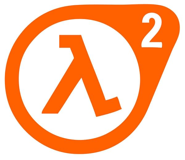 Former 'Half-Life 2' Writer Reveals The Plot To Episode 3