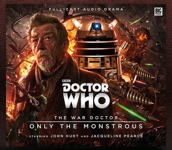 the_war_doctor_otm_image_large