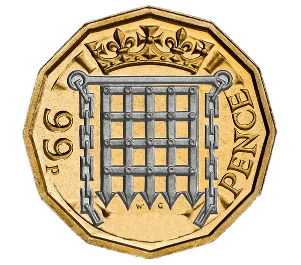 99p-coin-tails