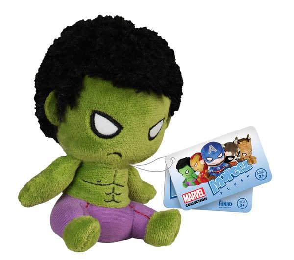 Mopeez_Hulk_grande