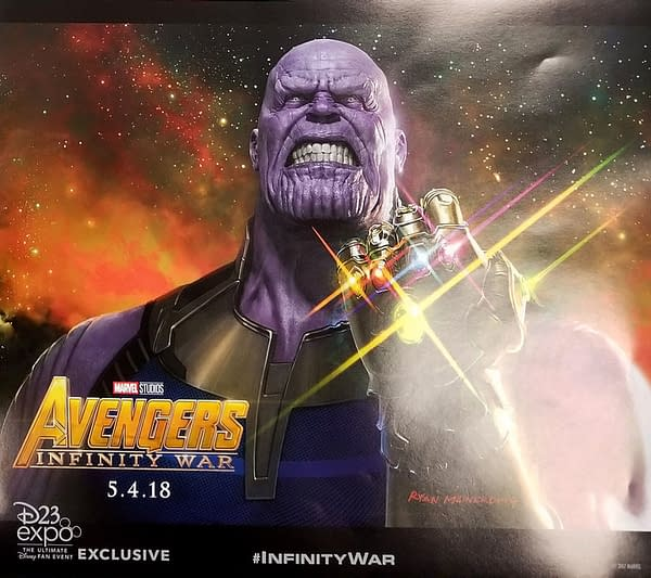 d23-marvel-posters-thanos_720