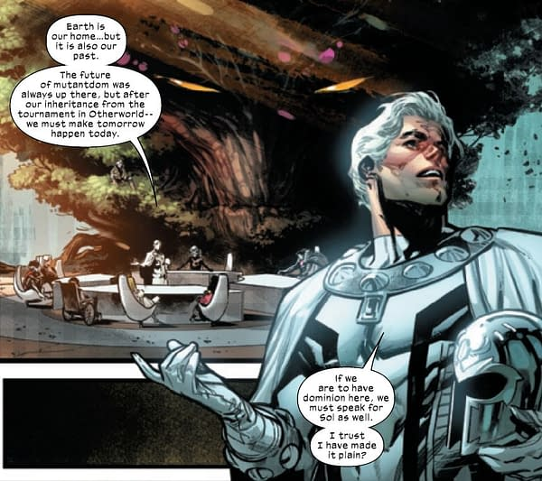 An X-Men-Sized Planet In Planet-Size X-Men? (Spoilers)