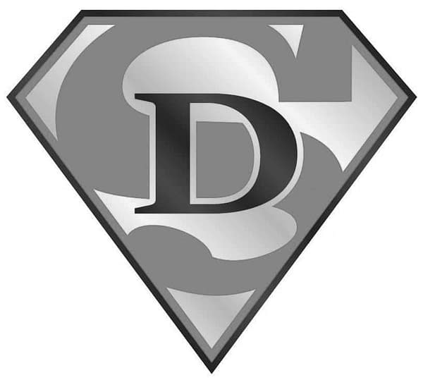 Whose Trademarks Are DC Comics Opposing Now?