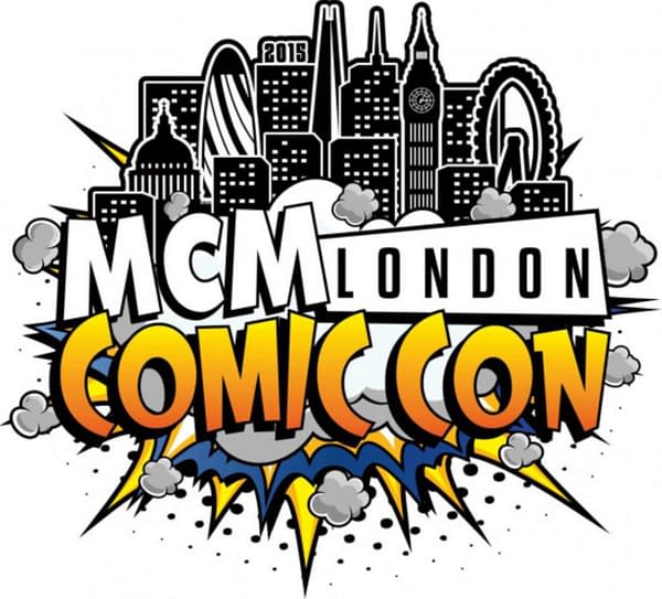 MCM London Scheduled For October 2021, Birmingham For November 2021