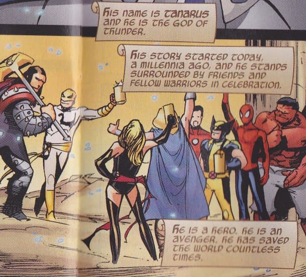 The Metatextual Retconning Of Fear Itself #7.2