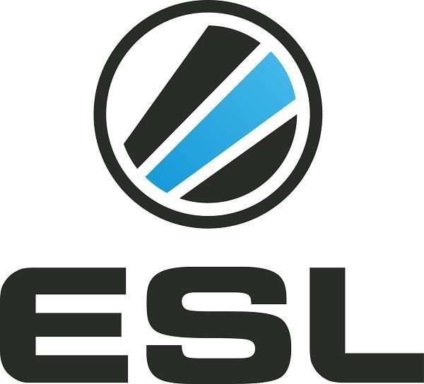 ESL Generic Logo