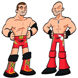 Wrest2