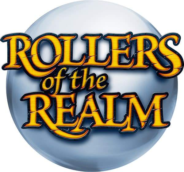 Rollers Of The Realm: Reunion Announced For PC In 2022