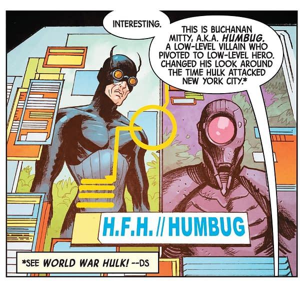 ant-man 4 (3)