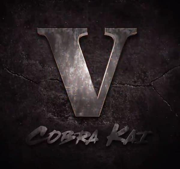 Cobra Kai Season 4:
