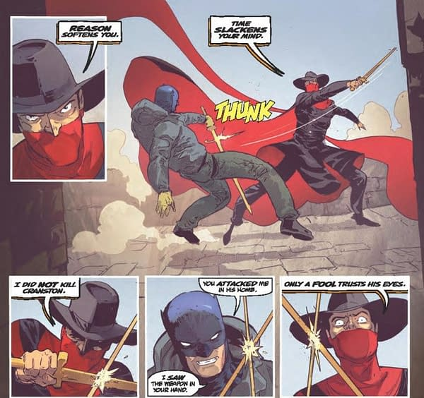 batman-the-shadow-2-page-005_edited