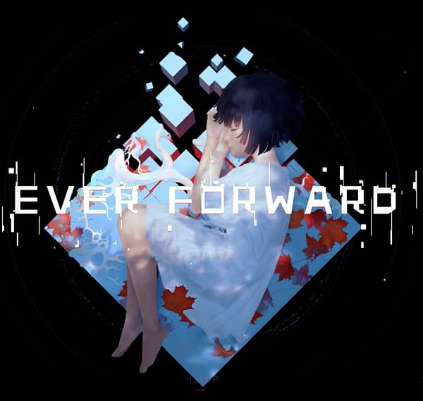 Ever Forward Will Get A Console Release In August