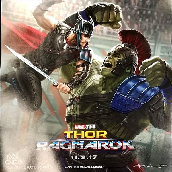 d23-marvel-posters-thor-ragnarak_720