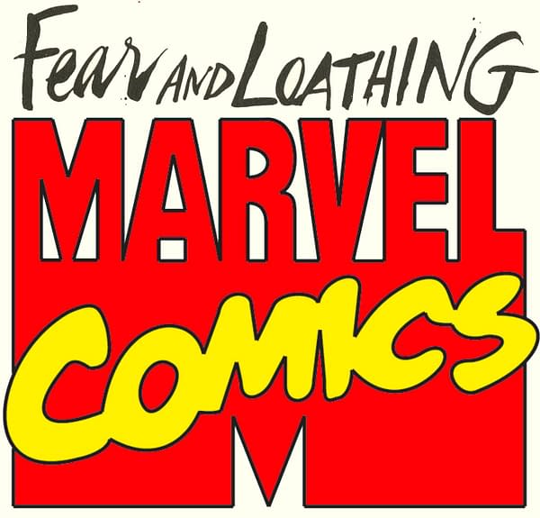 Fear And Loathing At The Marvel Comics Writers Summit Before New York Comic Con