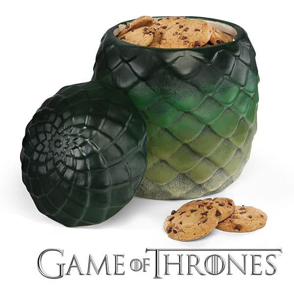 f33e_game_of_thrones_dragon_egg_cookie_jar