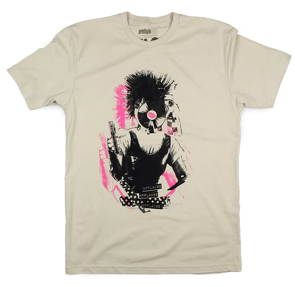 Mondo Has Awesome John Hughes Shirts Available in New Collection