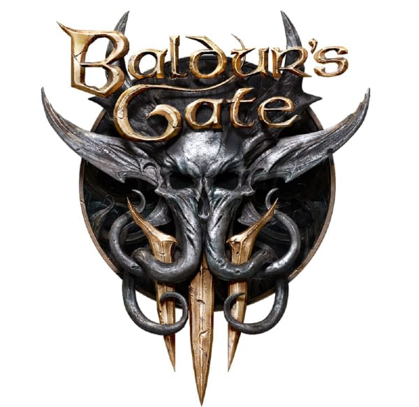 """Baldur's Gate 3"" Could Still Come To The Nintendo Switch"