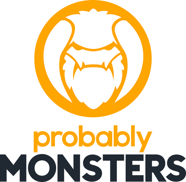 ProbablyMonsters Launches New Business Plan For Gaming Industry