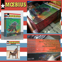 Unblocking Moebius