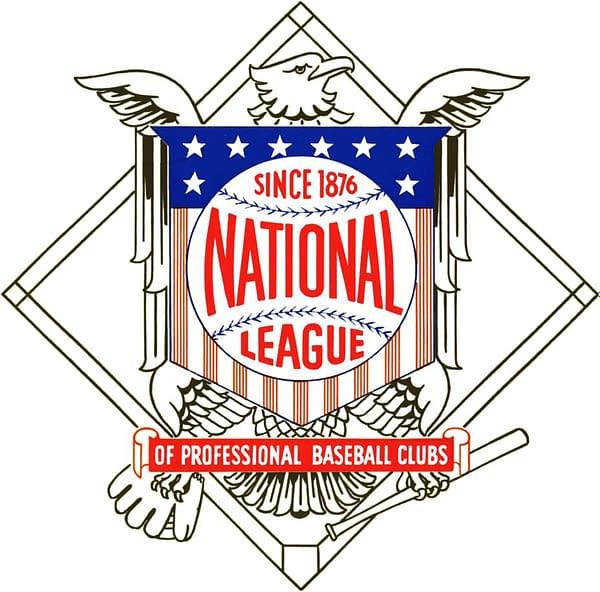 Bleeding Cool's 2019 MLB Predictions: National League Supremecy