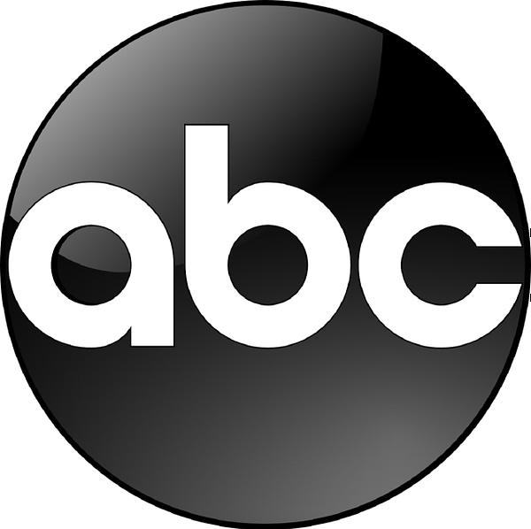 ABC logo (Image: ABC)