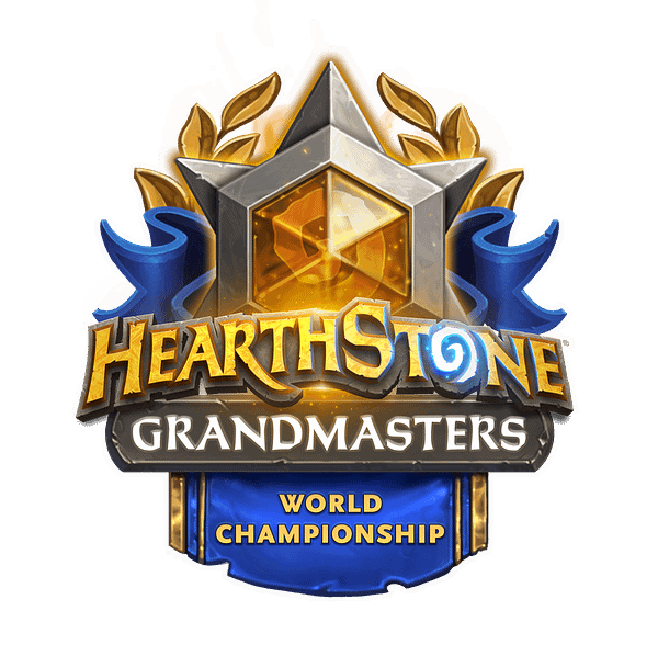 The 2020 Hearthstone World Championship will take place December 12-13, courtesy of Blizzard.