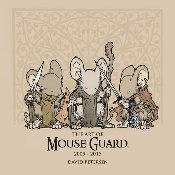 The_Art_of_Mouse_Guard_2005_2015_HC