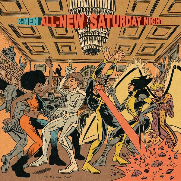 All-New_X-Men_1_Piskor_Hip-Hop_Variant