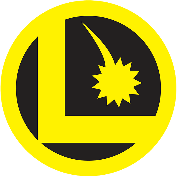 legion_of_super_heroes_by_dhlarson-d41w5qh