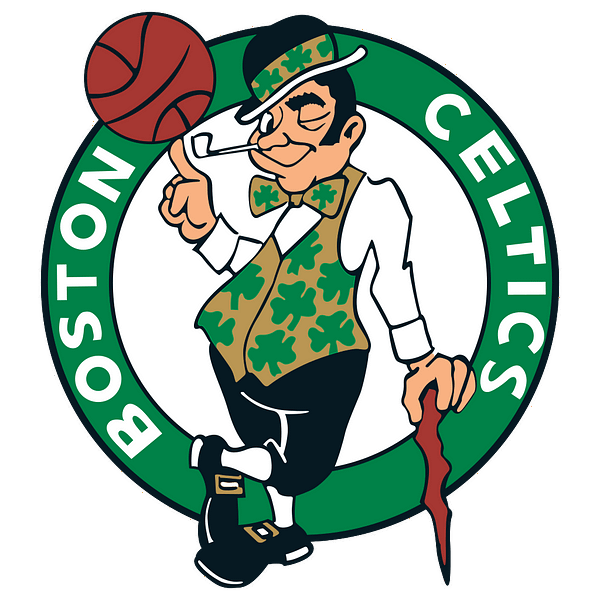 NBA Playoffs Round Two: Eastern Conference Preview