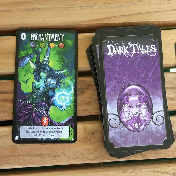 darktales4