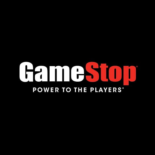 GameStop's Latest CEO Resigns Just 3 Months Into the Job