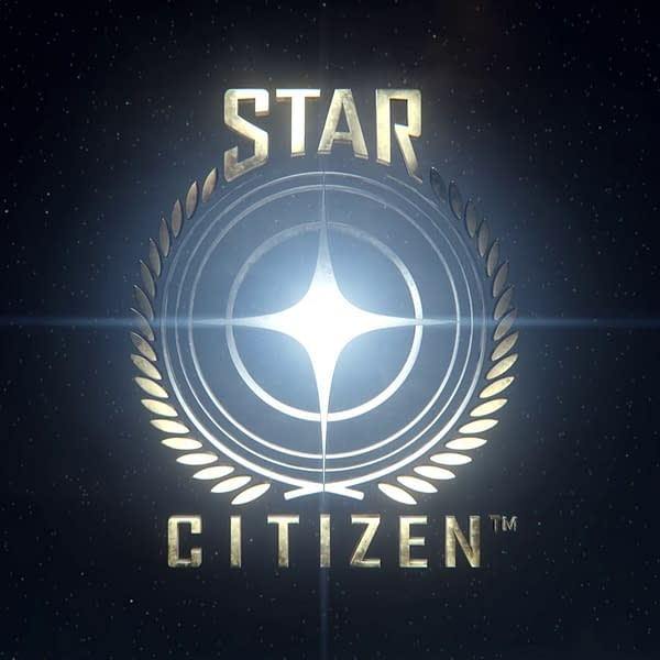 Star Citizen Will Offer a Free Week in Late November