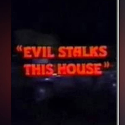 bc terrorvision evil stalks house
