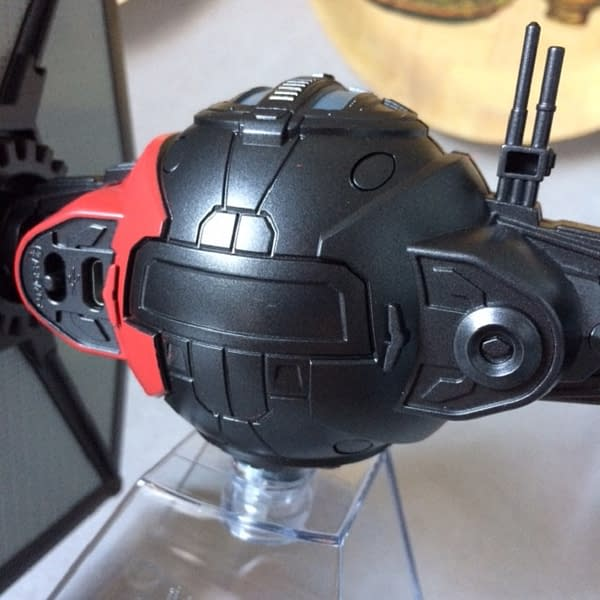 Fortress Festoon: Looking For The Best Of Geeky Bluetooth With ThinkGeek