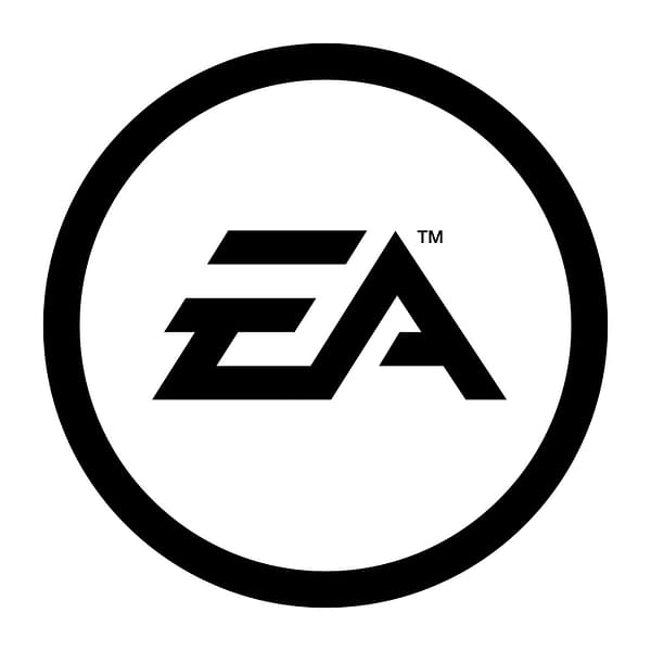 The State Of Hawaii Is Investigating EA Over Loot Boxes