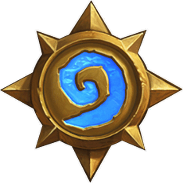 """""""Hearthstone"""" Issues Major Changes For Masters Qualifiers & More"""