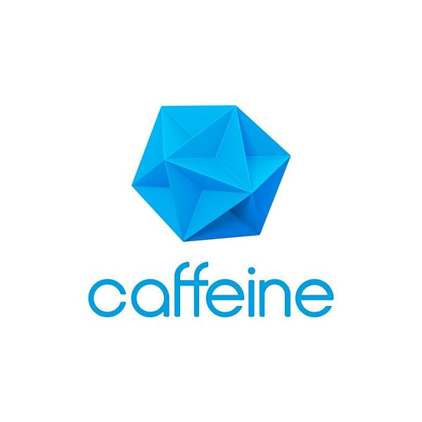 21st Century Fox Invests $100 Million in Social Stream Service Caffeine