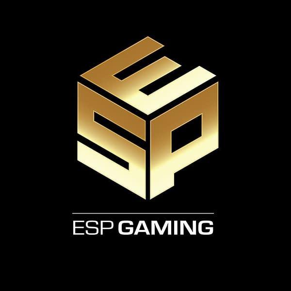 ESP Gaming Acquires PUBG Tournament Providor Auzom